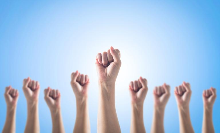 Liderazgo | Una reflexión sobre Empowerment