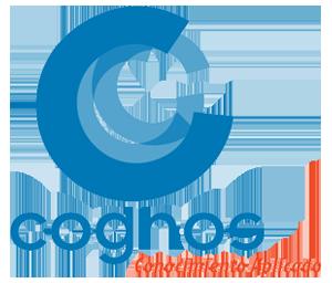 COGNOSCA