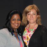 Conferencia: Planes Estratégicos de Recursos Humanos e Innovación - VICA