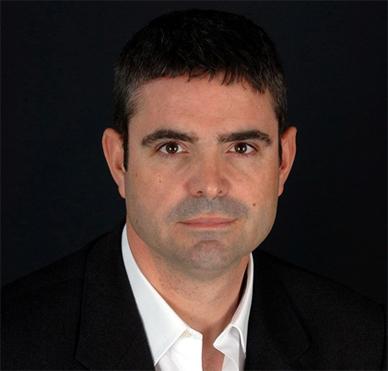 Virginio Gallardo